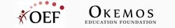 Okemos Education Foundation